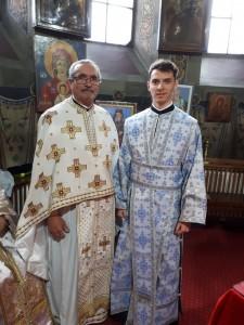 preot Victoria 1