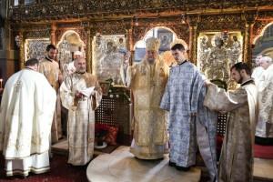 preot Victoria 2