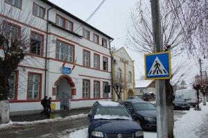 Şcoala 1