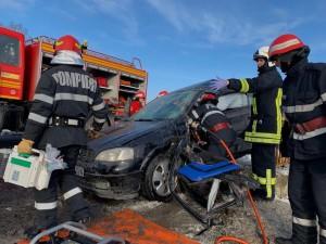 accident vladeni fagaras4
