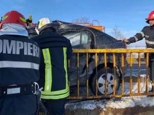 accident vladeni fagaras5