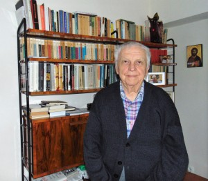 Gheorghe Bucsa 1