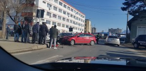 accident multipol