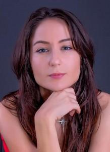 Ana Maria Onică