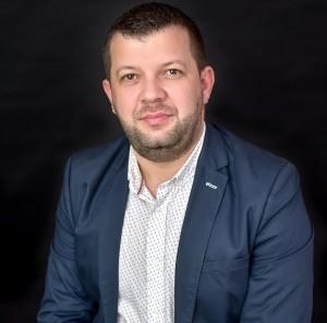 Cosmin Poparad