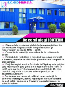 ecoterm 2