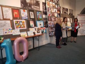 evadart expozitie (4)