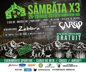festival sambata 2