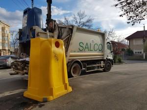 salco2