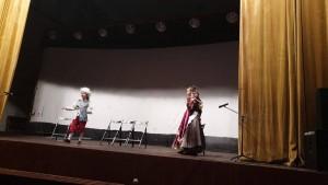 festivalul national de teatru3