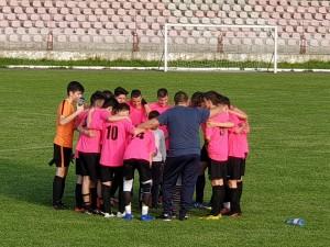 fotbal juniori1