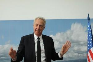 hans-klemm-ambasador-sua-1-2016-09