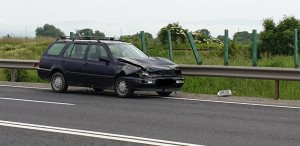 accident codlea ghimbav