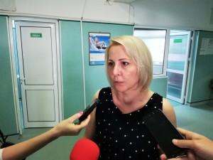 Mariana Câju