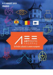 Poster.Artfestin 2019