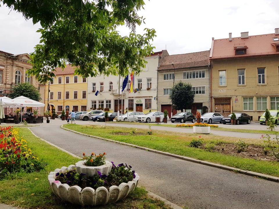 Femei pentru sex Drochia Moldova