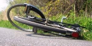 bicicleta_de-660x330