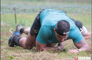 spartan race1