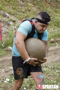 spartan race4