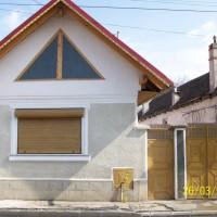 Vand casa in Fagaras,