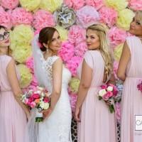 O nunta de poveste – la Casa Anke
