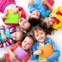 Servicii ingrijire copii