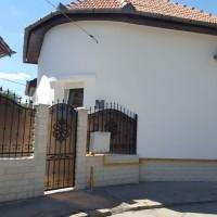 Inchiriez casa in Fagaras