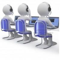 ANGAJAM agent vanzari prin telefon - Operator Call-Center